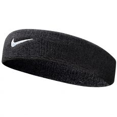 Headband Nike Dri-Fit Spring 2019