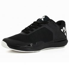 Le Coq Sportif T01 HARD COURT Black