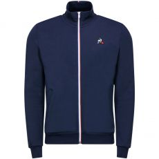 Sweat Le Coq Sportif N°2 Blue