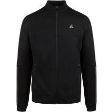 Sweat Le Coq Sportif N°1 Black