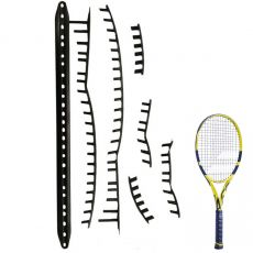 Bumper and Grommet Babolat pure aero lite / Team