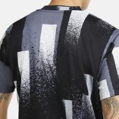 T Shirt Nike Court Black Spring 2020