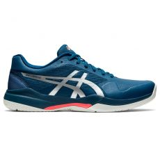 Asics Gel Game 7 Mako Blue FW20