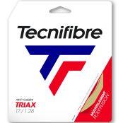 Cordage Tecnifibre Triax 12m