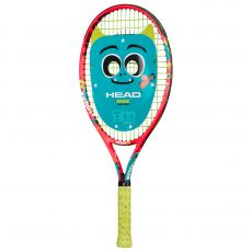 Head Novak 23 Junior Racket