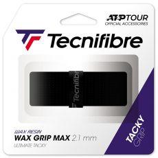 Grip Tecnifibre Wax Max