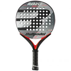 Bullpadel K3 Woman 20