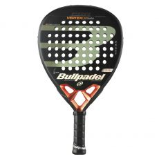 Bullpadel Vertex Comfort 20