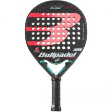 Bullpadel Flow Woman 20