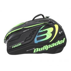 Bag Bullpadel Hack