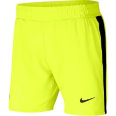 "Short Nike Dri-Fit Rafa 7"" US Open 2020"