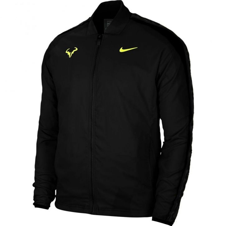 Jacket Nike Rafael Nadal US Open 2020