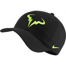 Casquette Nike Nadal Aerobill Héritage86