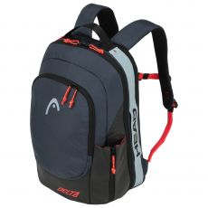 Head Delta Padel Sport Bag