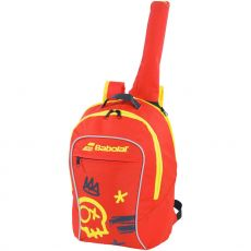 Babolat Backpack Junior Orange