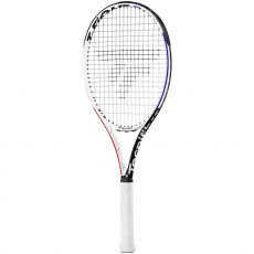 Tecnifibre T-Fight 280 RS