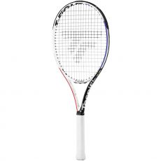Tecnifibre T-Fight 265 RS