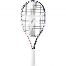 Raquette Tecnifibre Junior TFight Tour 25