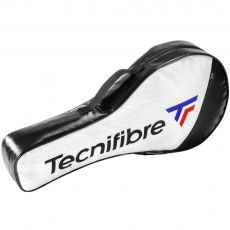 Tecnifibre Tour RS Endurance 4 R White Tennis Bag