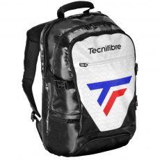 Sac à dos Tecnifibre Tour RS Endurance