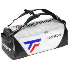 Tecnifibre Rackpack Tour RS Endurance L Tennis Bag