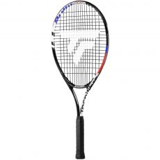 Tecnifibre Junior Bullit 25