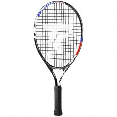 Tecnifibre Junior Bullit 21