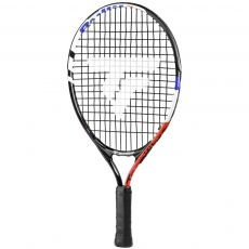 Tecnifibre Junior Bullit 19