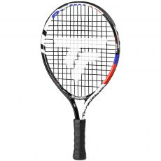 Tecnifibre Junior Bullit 17 RS