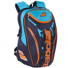 Head Delta Padel Backpack