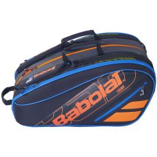 Babolat Team Padel RacketHolder