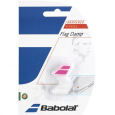 Babolat Flag Damp Blue / Black