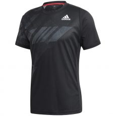 T Shirt Adidas FreeLift Heat.Rdy Thiem Australian Open 2020