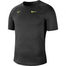 T Shirt Nike AeroReact Rafael Nadal Slam Paris Summer 2020