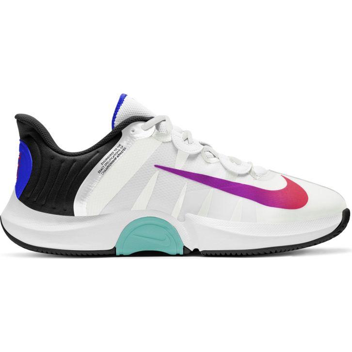 Chaussure Nike Air Zoom GP Turbo