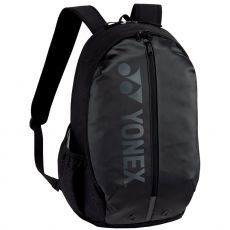 Yonex Team Backpack 42012 Red