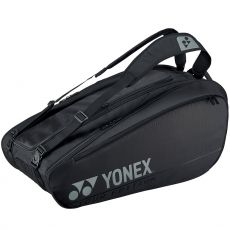 Yonex Pro 920212 Deep Blue 12R Racket Holder