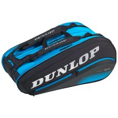 Dunlop SX Performance Thermo 12R Tennis Bag