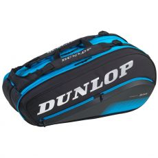 Sac Dunlop FX Performance Thermo 8R