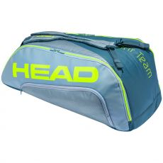 Sac de Tennis Head Tour Team Extreme 9R Supercombi