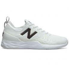 Chaussure New Balance Fresh Foam Lav White
