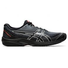 Asics Gel Court Speed Black FW18