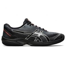 Chaussure Asics Gel Court Speed Clay FF L.E. FW20