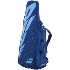 Back Pack Babolat Pure Drive 2018