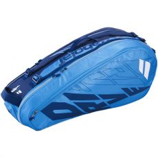 Thermobag Babolat Pure Drive 12R 2018