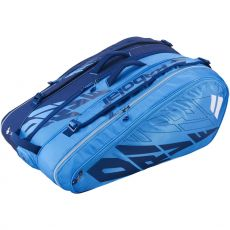 Thermobag Babolat Pure Drive  6R 2020