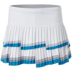 Adidas Black Skirt Kerber US Open 2018