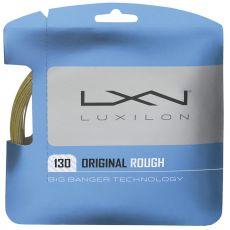 Luxilon Original Rough 12m