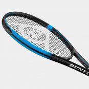 Dunlop FX 500 (300g)