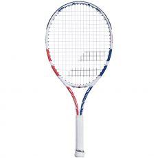 Babolat Pure Drive Junior 24 Racket